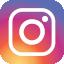 Friseur Gütersloh Instagram