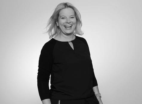 Friseur Gütersloh Sandra Fahlke-Klessmann