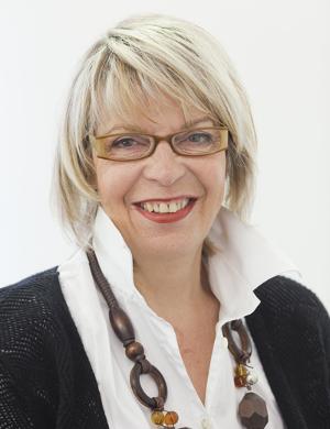 Friseur Gütersloh Ursula Fahlke Radionik