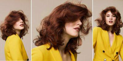 Friseur Gütersloh La Biosthetique Marble Hair