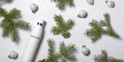 Friseur Gütersloh La Biosthetique Geschenkideen Weihnachten