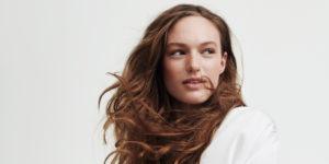 Long Hair – um Längen schöner