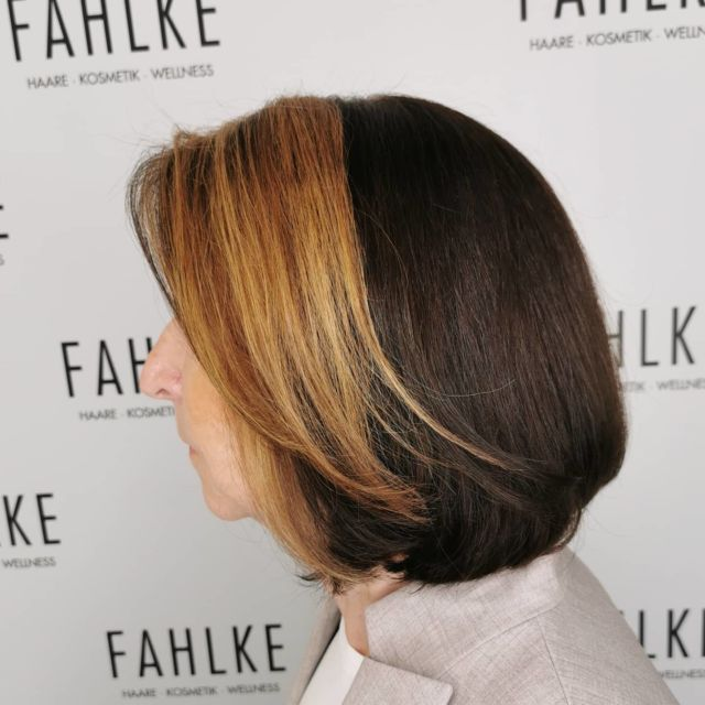 Classic Cut & Faceframing Color by @frittinchen . . #labiosthetique #labiosthetiqueparis #salonfahlke #friseurgütersloh #hairgoals #haircolor #fashion #hairfashion #styling #Gütersloh #hair #hairstyle #instahair #hairstyles #haircolour #haircolor #hairdye #hairdo #haircut #longhairdontcare #fashion #instafashion #straighthair #longhair #style #straight #curly #black #brown #blonde #brunette #hairoftheday