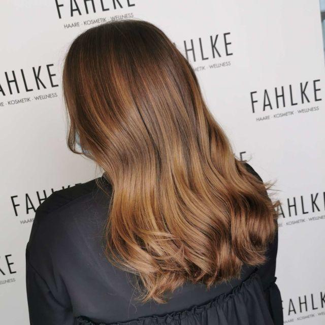 Caramel Balayage🤎 By @frittinchen . . #hairgoals #haircolor #fashion #hairfashion #styling #Gütersloh #hair #hairstyle #instahair #hairstyles #haircolour #haircolor #hairdye #hairdo #haircut #longhairdontcare #fashion #instafashion #straighthair #longhair #style #straight #curly #black #brown #blonde #brunette #hairoftheday #hairideas #balayage #babylights