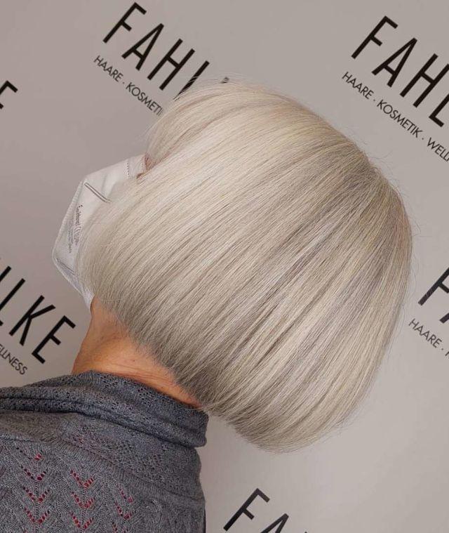 Classic Bob 🤍 By @fahlkeklessmann . . #hairgoals #haircolor #fashion #hairfashion #styling #Gütersloh #hair #hairstyle #instahair #hairstyles #haircolour #haircolor #hairdye #hairdo #haircut #longhairdontcare #fashion #instafashion #straighthair #longhair #style #straight #curly #black #brown #blonde #brunette #hairoftheday #hairideas #balayage#friseurfahlke #friseurgütersloh