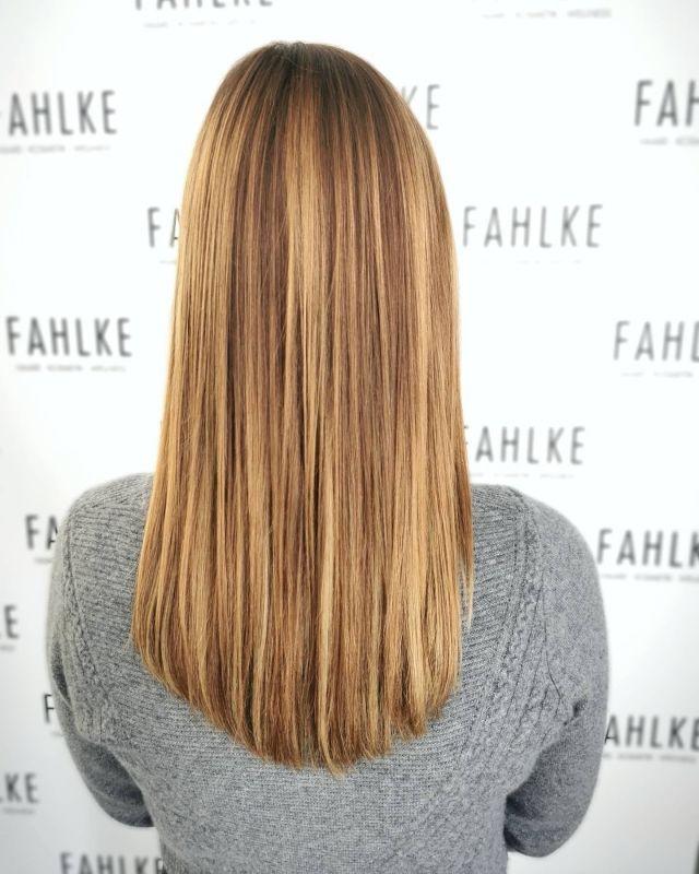 Haarverdichtung mit Tapes von @hairdreams_de By @cutandcolor.by.tina . . #hairgoals #haircolor #fashion #hairfashion #styling #Gütersloh #hair #hairstyle #instahair #hairstyles #haircolour #haircolor #hairdye #hairdo #haircut #longhairdontcare #fashion #instafashion #straighthair #longhair #style #straight #tapeinextensions#friseurfahlke #friseurgütersloh